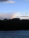 虹のカケラ