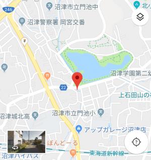 Photo_20190930160602
