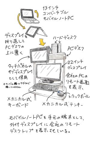 Sketch1589205709759